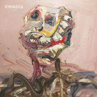 KHôRADA - Salt (2018)