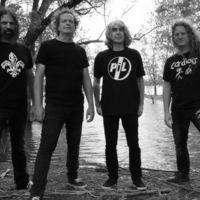 VOIVOD - Klippremier: The End Of Dormancy