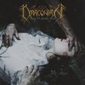 DRACONIAN - Under A Godless Veil (2020)