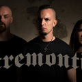 TREMONTI - Dalpremier: As The Silence Becomes Me