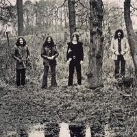 BLACK SABBATH - A zenekar összes stúdiólemeze 1. rész