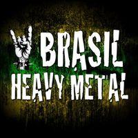 TOP10 - A tíz legjobb brazil metalbanda