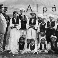 ALPÁRFESZT '16 - Hiánypótló underground fesztivál a pusztában