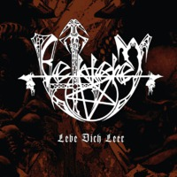 BETHLEHEM – Lebe Dich Leer (2019)