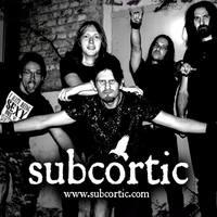 SUBCORTIC - Szöveges videó: Theriac