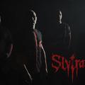 SLYTRACT - Dal- és klippremier, áprilisban új lemez