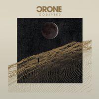CRONE - Godspeed (2018)