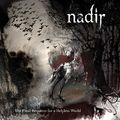 NADIR - The Final Requiem For A Helpless World (2020)