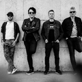 JUNKIES - Jubileumi szuperbulira készül a 25 éves zenekar
