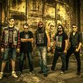 MIDLLER - Szolnoki hard rock: Miért ne?! | Hazai Reménységek #26