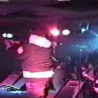 DAMAGEPLAN - Megrázó képek és videó Dimebag utolsó koncertjéről