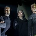 TRIDENT - Interjú a berettyóújfalui grunge/hard rock csapattal
