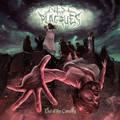 NEST OF PLAGUES - Megjelent a groove/death zenekar első lemeze