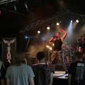 SAMAS - Friss szöveges videóval jelentkezett a metal négyes