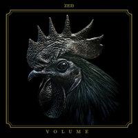 ZED - Volume (2019)
