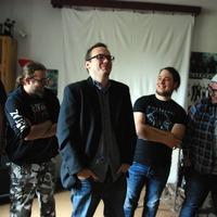 LAY - Pénteken hazai pályán rombol az őcsényi metal brigád!