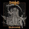 DEVOTION - The Harrowing (2021)