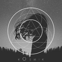 VIOLET COLD – kOsmik (2019)