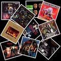 TOP10 - Minden idők legjobb rock/metal koncertalbumai