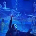 GHOST - Arénakoncert decemberben Budapesten!