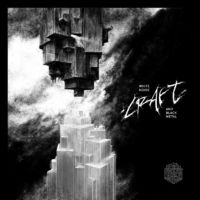 CRAFT - White Noise And Black Metal (2018)