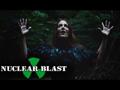 EPICA - Itt a holland metal csapat új klipje!