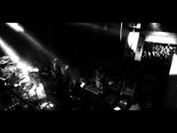 BEHEMOTH - Koncertklip
