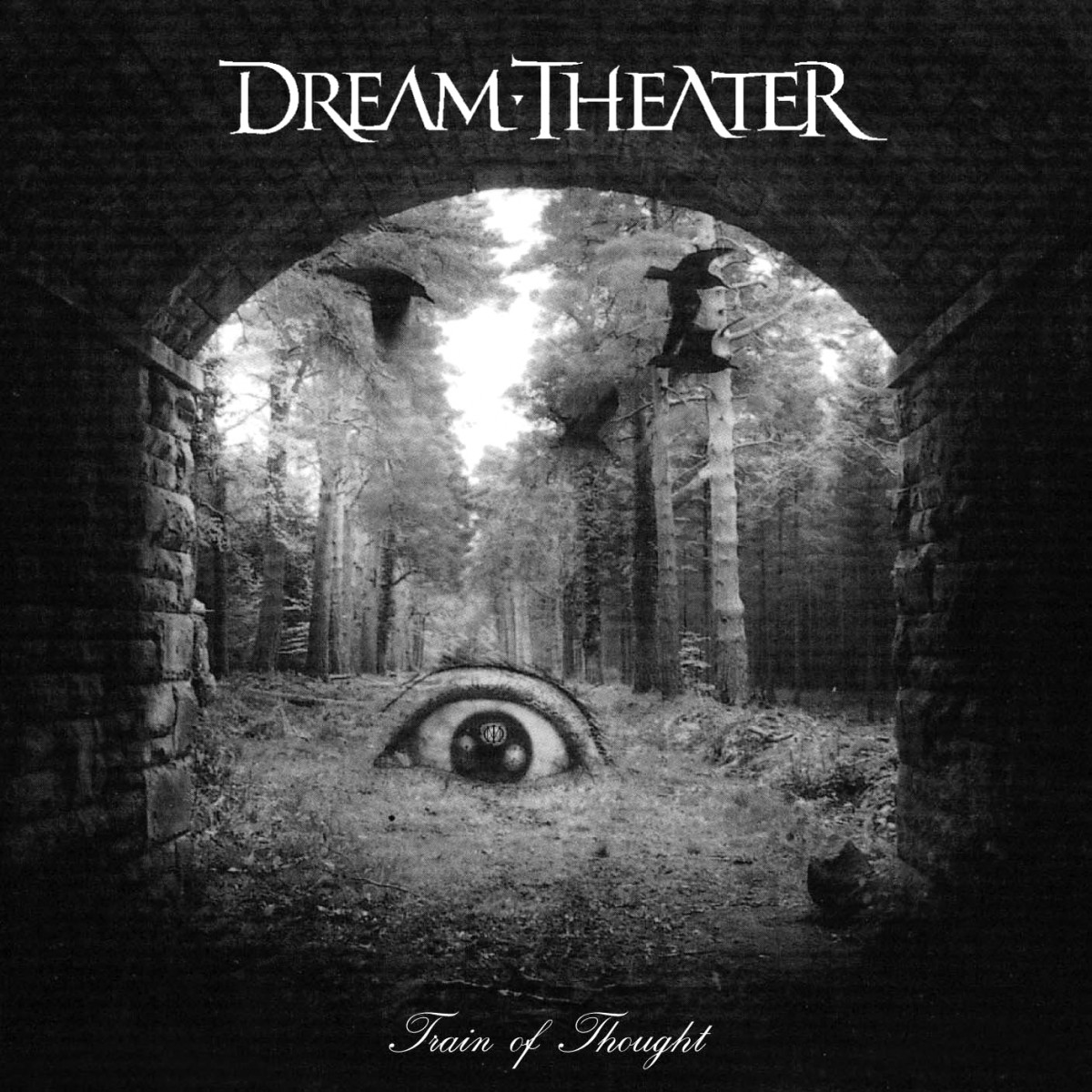 158-dream-theater-train-of-thought.jpg