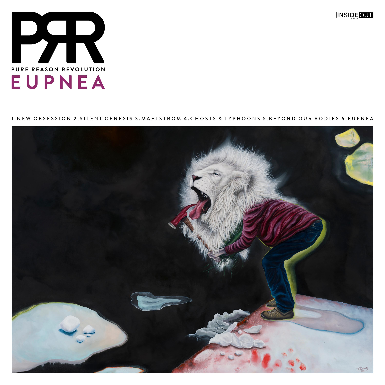 album_cover_1.jpg
