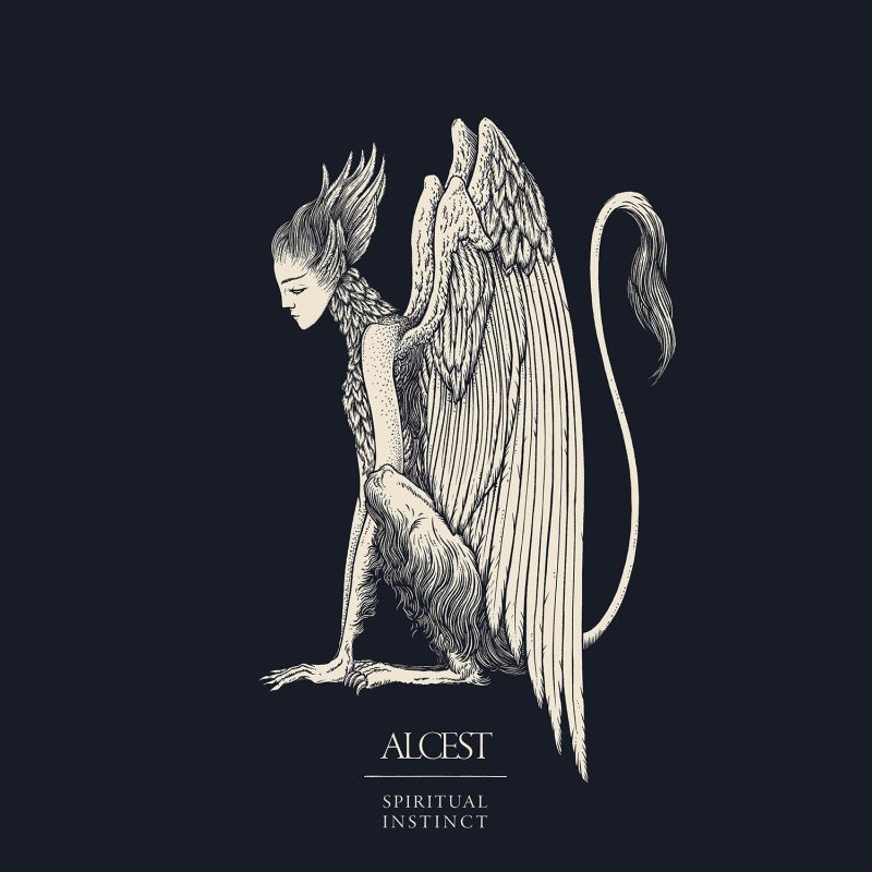 alcest_cover_1.jpg