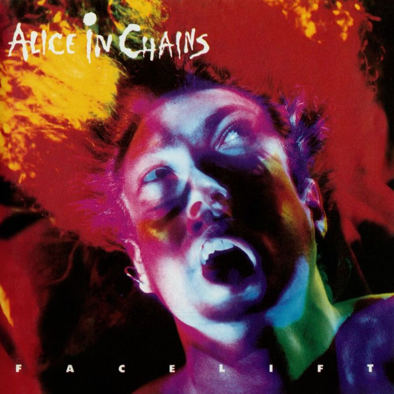 alice_in_chains_1.jpg