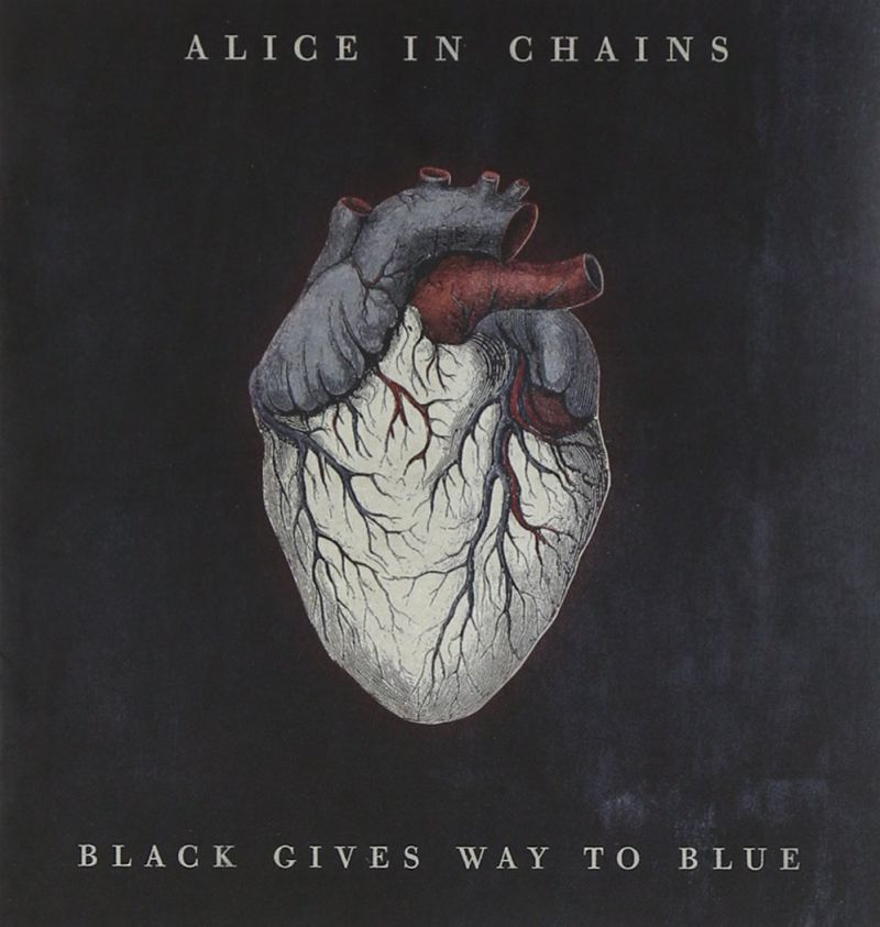 alice_in_chains_2.jpg