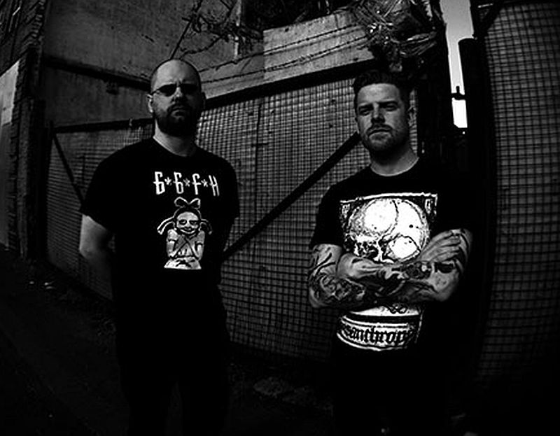 anaal-nathrakh_photo06.jpg