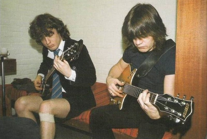 angus_and_malcolm_young.jpg