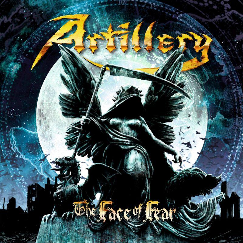 artillery-thefaceoffear_high.jpg