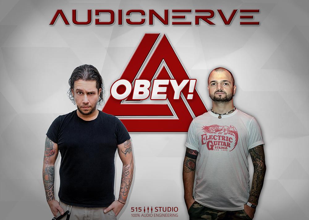 audionerve-obey_promo.jpg