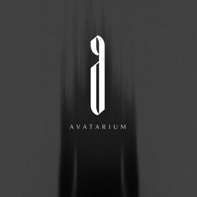 avatarium_the_fire_i_long_for_artwork.jpg