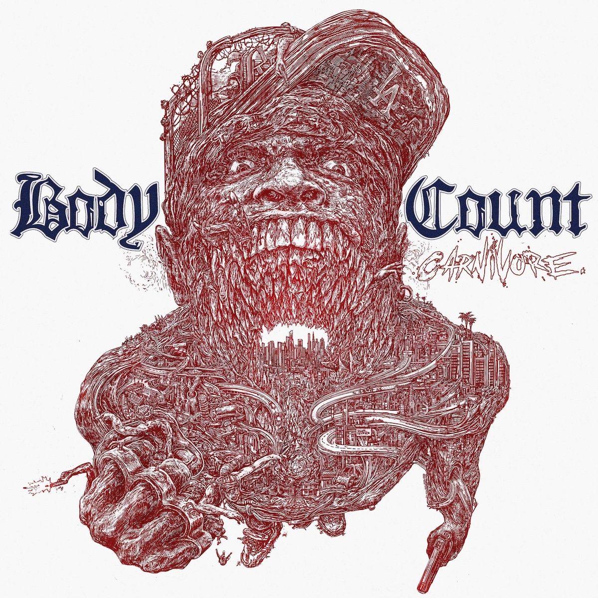 body-count-carnivore.jpg