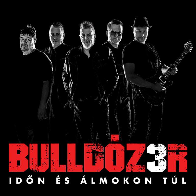 bulldozer_idon_es_almokon_tul_cover.jpg