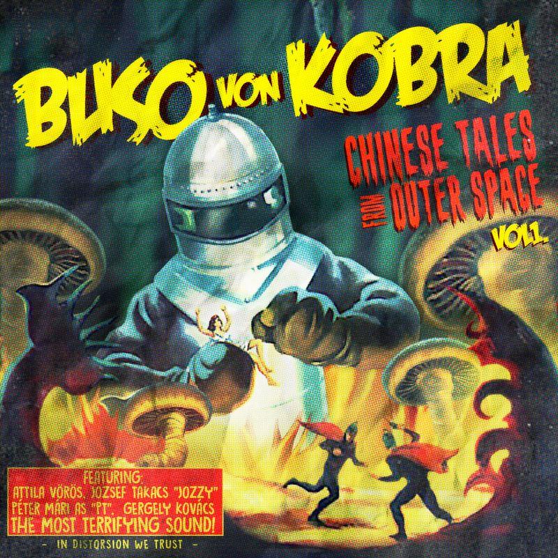 buso_von_kobra_cover_1500.jpg