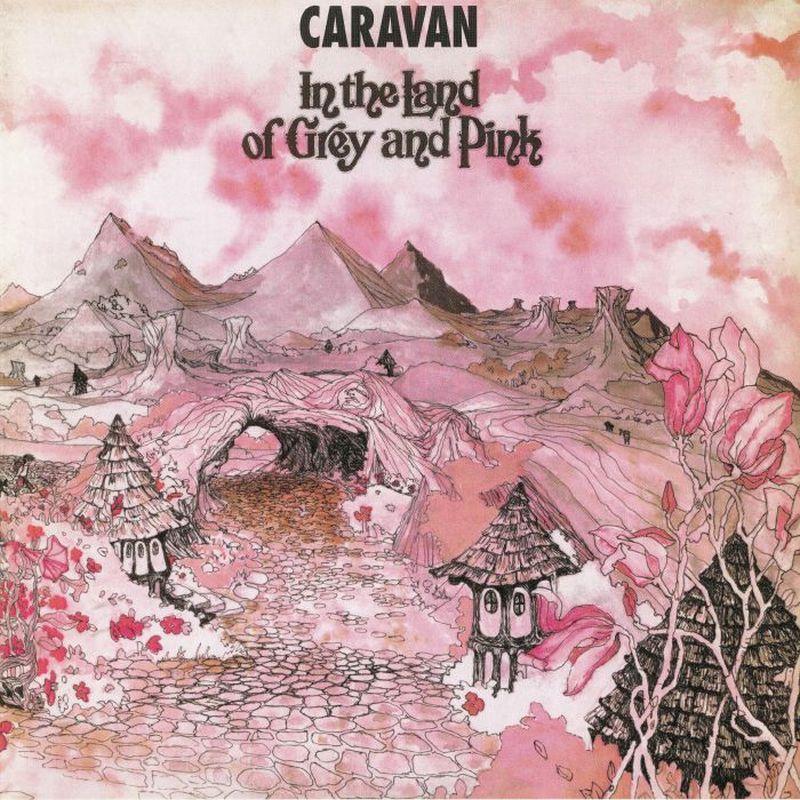 caravan_cover.jpg