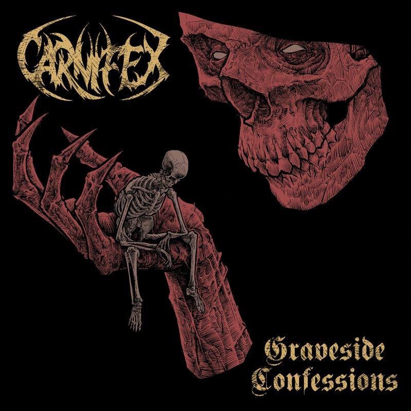 carnifex_graveside_confessions_artwork.jpg