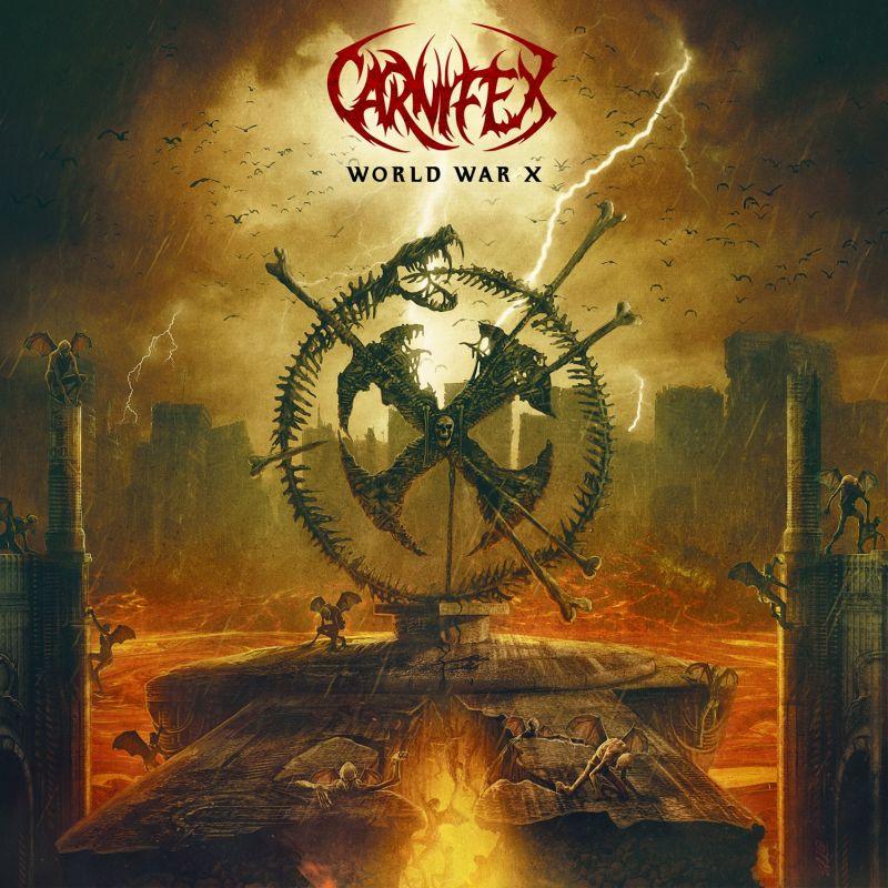 carnifex_world_war_x_artwork.jpg
