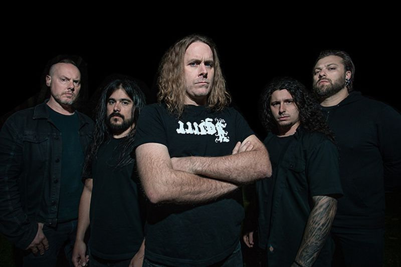 cattle_decapitation.jpg