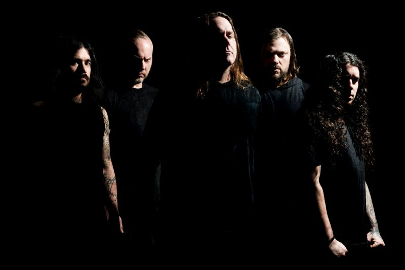 cattle_decapitation_main_photo_by_alex_solca_1.jpg