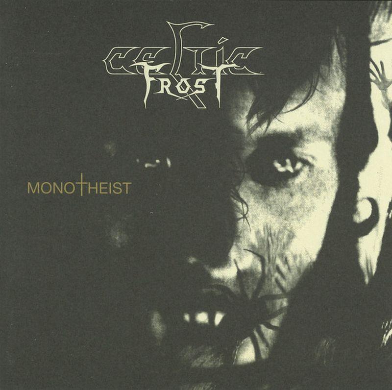 celtic_frost.jpg