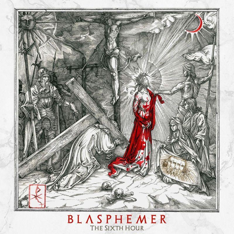 cover_blasphemer_the_sixth_hour.jpg