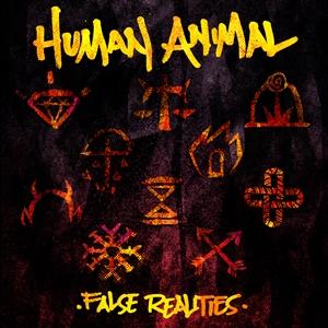 cover_ha_falserealitiessmall.jpg