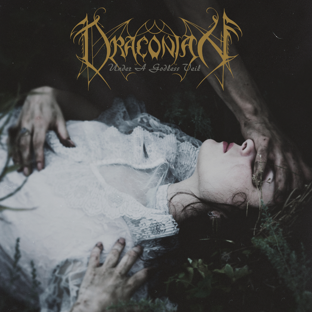 draconian_cover.jpg