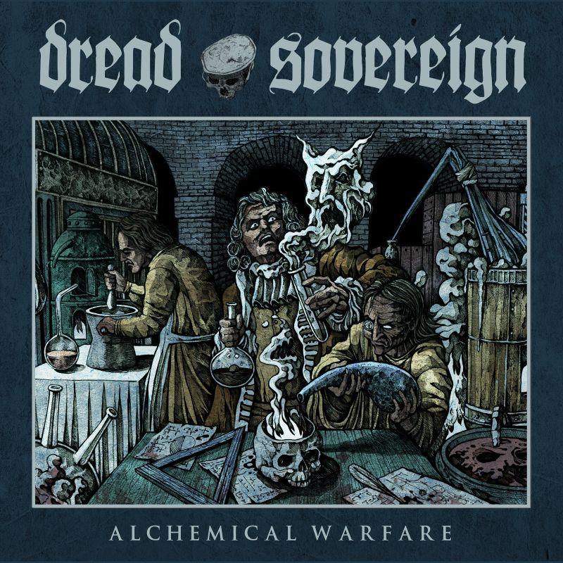 ds_alchemical_warfare_3000px.jpg
